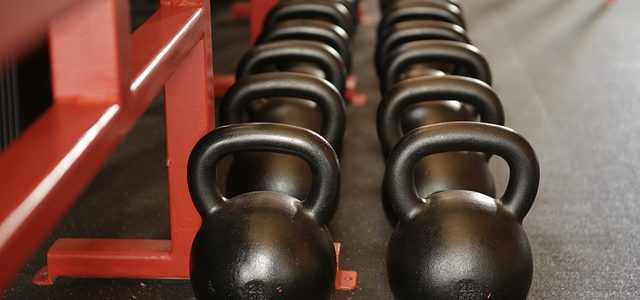 Want To Learn About Weight Training? Keep Reading