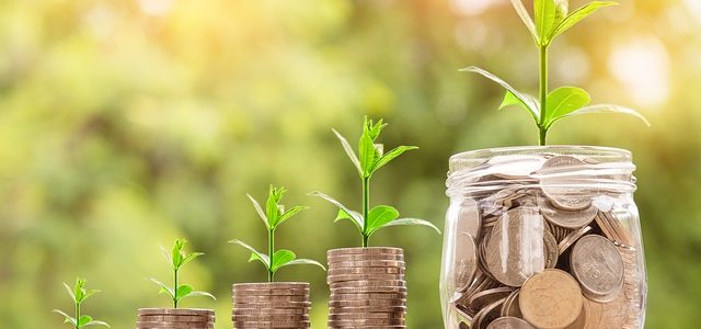 Tips On How To Manage Your Personal Finances