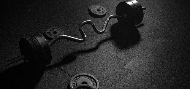 Impress Your Friends With These Bodybuilding  Tips