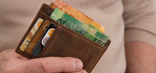 Check Out This Article On Personal Finance That Offers Many Great Tips