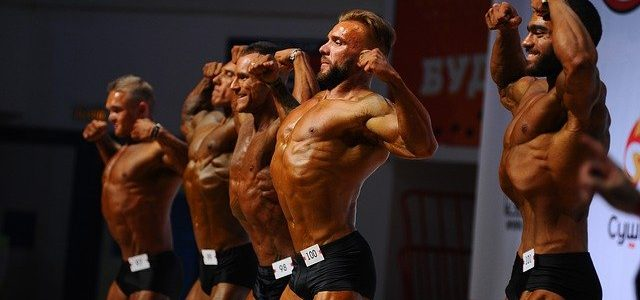 Suggestions For Beginners And Pros For Building Muscle