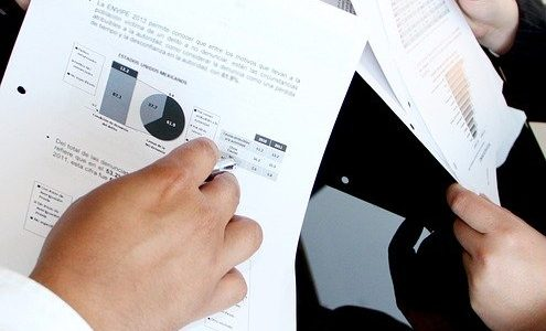 What You Simply Must Know About Finance