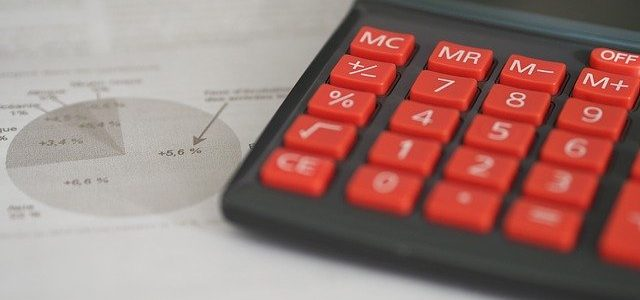 The Answer To Your Cash Problems Can Be Helped With Personal-Finance  Control