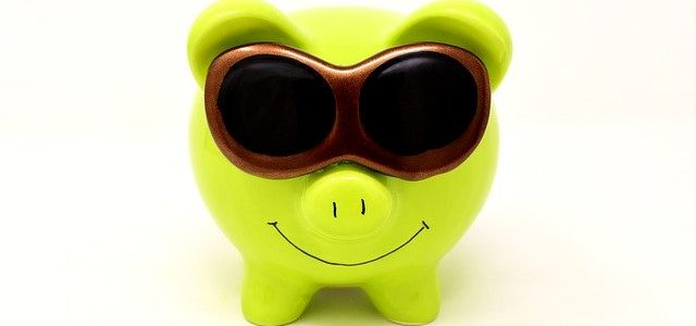 Personal Finance Control Made Easy With Simple Advice